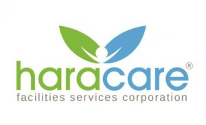 home cleaning service haracare