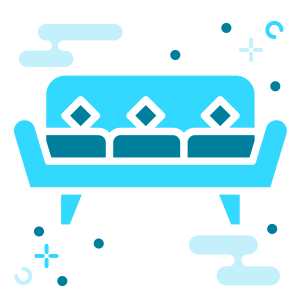 specialist cleaning cuci sofa
